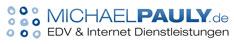 Michael Pauly Hillesheim Eifel