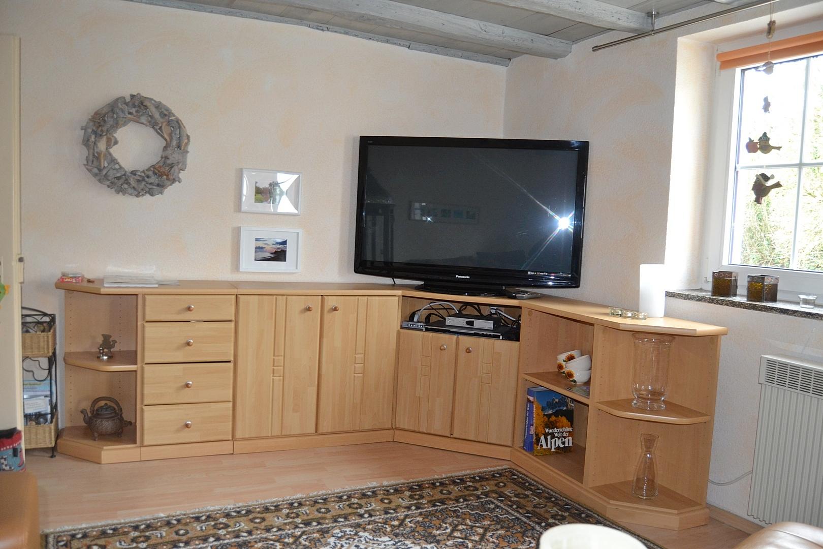 das ferienhaus in der eifel effelsberg wohnen eg 2 das ferienhaus in der eifel. Black Bedroom Furniture Sets. Home Design Ideas